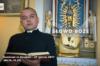 Komentarz do Ewangelii – 21  sierpnia 2017 (Mt 6, 1-6. 16-18)