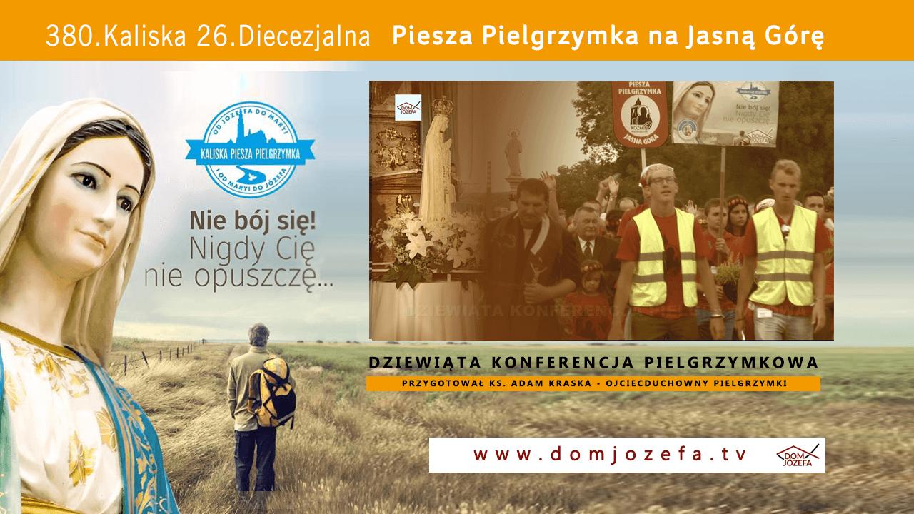 PIELGRZYMKA_KONFERENCJA_09