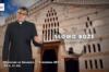 Komentarz do Ewangelii – 18 września 2017  (Łk 2, 41-52)