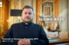 Komentarz do Ewangelii – 19 września 2017 (Łk 7, 11-17)