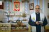 Komentarz do Ewangelii – 21 września 2017 (Mt 9, 9-13)
