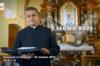 Komentarz do Ewangelii – 22 września 2017 (Łk 8, 1-3)