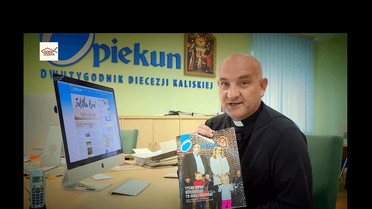 OPIEKUN_24s