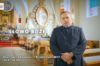 Komentarz do Ewangelii – 16 października 2017 (Łk 11, 29-32)