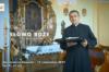 Komentarz do Ewangelii – 17 października 2017 (Łk 11, 37-41)