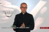 Komentarz do Ewangelii – 18 października 2017 (Łk 10, 1-9)