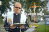 Komentarz do Ewangelii – 20 października 2017 (Łk 12, 1-7)