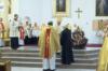 Inauguracja roku akademickiego w WSD w Kaliszu – homilia