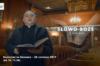 Komentarz do Ewangelii – 22 listopada 2017 (Łk 19, 11-28)