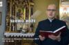 Komentarz do Ewangelii – 24 listopada 2017 (Łk 19, 45-48)