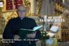 Komentarz do Ewangelii – 25 listopada 2017 (Łk 20, 27-40)