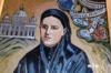 Nowy cykl programów Sióstr Nazaretanek – 175 rocznica urodzin bł. Franciszki Siedliskiej