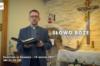 Komentarz do Ewangelii – 13 grudnia 2017 (Mt 11, 28-30)