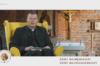 Litania do Świętego Józefa – Józef najmężniejszy, Józef najposłuszniejszy