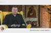 Litania do Świętego Józefa – Zwierciadło cierpliwości