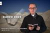 Komentarz do Ewangelii – 15 lutego 2018 (Łk 9, 22-25)