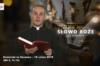 Komentarz do Ewangelii – 16 lutego 2018  (Mt 9, 14-15)