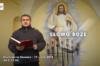 Komentarz do Ewangelii – 17 lutego 2018  (Łk 5, 27-32)