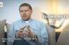 Komentarz do Ewangelii – 18 lutego 2018  (Mk 1, 12-15)
