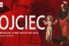 """OJCIEC"" – REKOLEKCJE WIELKOPOSTNE 2018 (cz.1)"