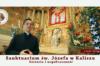Sanktuarium św. Józefa w Kaliszu – historia i współczesność (cz.2)