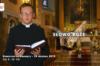 Komentarz do Ewangelii – 10 września 2019 (Łk 6, 12-19)