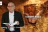 Komentarz do Ewangelii – 11 września 2019 (Łk 6, 20-26)