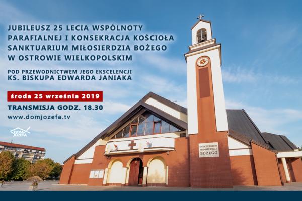 Ostrw Wielkopolski, WIELKOPOLSKIE, Poland - Dun