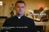 Komentarz do Ewangelii – 15 listopada 2019 (Łk 17, 26-37)