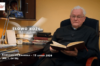 Komentarz do Ewangelii – 13 lutego 2020  ( Mk 7, 24-30 ).