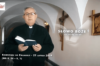 Komentarz do Ewangelii – 21 lutego 2020 (Mk 8, 34 – 9, 1)