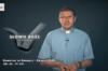 Komentarz do Ewangelii – 24 maja 2020 (Mt 28, 16-20)