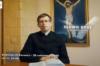 Komentarz do Ewangelii – 20 października 2020 (Łk 12, 35-38)