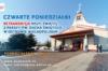 4 poniedziałek miesiąca – Msza Święta z Parafii pw. Ducha Świętego w Ostrowie Wielkopolskim (retransmisja)