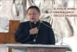 Konferencja Arcybiskupa Grzegorza Rysia - III FORUM NOWEJ EWANGELIZACJI DIECEZJI KALISKIEJ