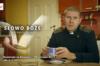 Komentarz do Ewangelii – 29 stycznia 2017 (Mt 5, 1-12a)