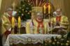 Jubileusz 65-lecia parafii Chrystusa Króla w Chojniku – Rozpoczęcie jubileuszu – retransmisja