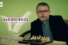 Komentarz do Ewangelii – 6 marca 2017 (Mt 25, 31-46)