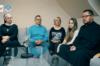 Kaliskie rodziny na misjach w Kazachstanie