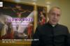 Komentarz do Ewangelii – 12 kwietnia 2017 (Mt 26, 14-25)