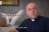 Komentarz do Ewangelii – 22 kwietnia 2017 (Mk 16, 9-15)