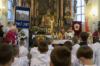 50-lecie PARAFII ŚW. STANISŁAWA BM w Koźminie Wielkopolskim – retransmisja Mszy św.