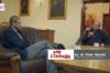 OTO CZŁOWIEK – rozmowa z ks. Piotrem Górskim – rektorem Seminarium w Kaliszu