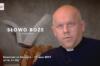 Komentarz do Ewangelii – 15 maja  2017 (J 14, 21-26)