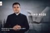 Komentarz do Ewangelii – 29 maja  2017 (J 16, 29-33)