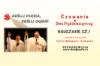 Konferencja o. Antonello Cadeddu – Czuwanie w Dniu Pięćdziesiątnicy