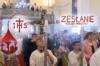 III Wieczór Modlitwy w Kostowie – retransmisja