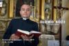 Komentarz do Ewangelii – 3 lipca 2017 (J 20, 24-29)