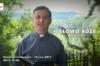 Komentarz do Ewangelii – 10 lipca 2017 (Mt 9, 18-26)