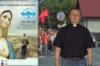 380. Kaliska, 26. Diecezjalna Piesza Pielgrzymka na Jasną Górę – zapraszamy